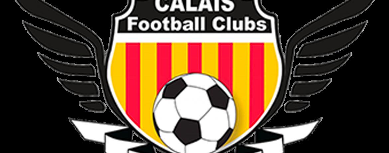 FC CALAIS