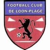 Loon Plage Football