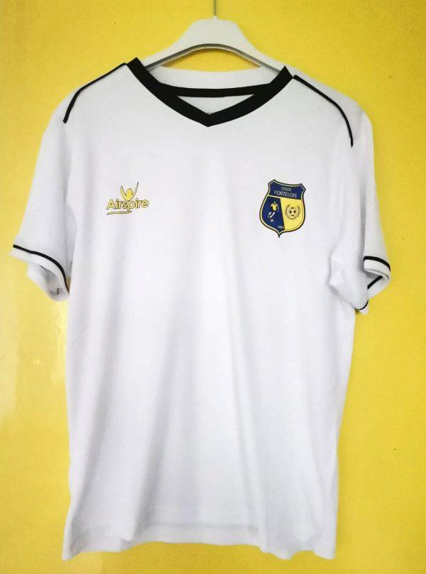 T-shirt - Stade Portelois