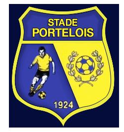 Le Stade Portelois
