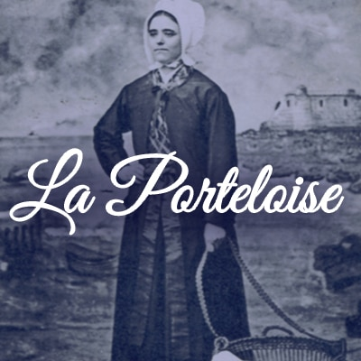 La Porteloise
