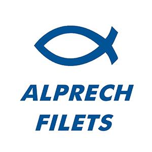 Alprech Filets