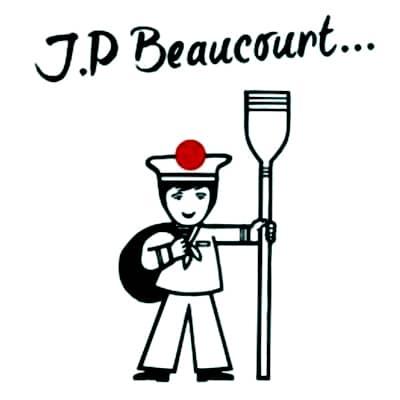 Jp Beaucourt