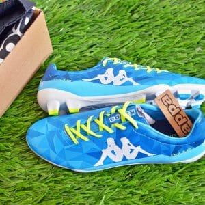 Chaussures KAPPA